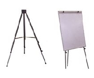Flipchart Stands and Easels