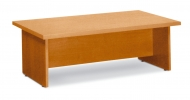 Coffee Table 1200