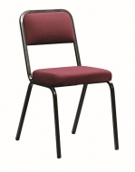Stacker chair               R299 incl vat